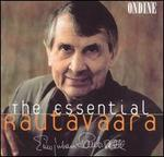 The Essential Rautavaara