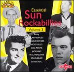 The Essential Sun Rockabillies, Vol. 3