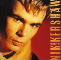 The Essential - Nik Kershaw