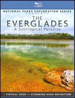 The Everglades: A Subtropical Paradise