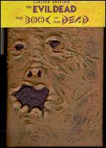 The Evil Dead [Book of the Dead Edition] - Sam Raimi