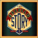 The Excello Story, Vol. 1: 1952-1955
