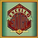 The Excello Story, Vol. 4: 1961-1975