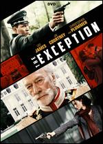 The Exception - David Leveaux