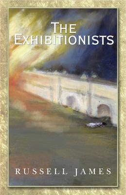 The Exhibitionists - James, Russell