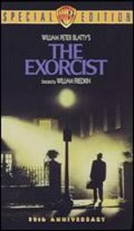 The Exorcist [Director's Cut]
