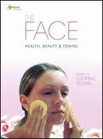 The Face: Health, Beauty & Toning