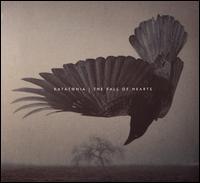 The Fall of Hearts - Katatonia