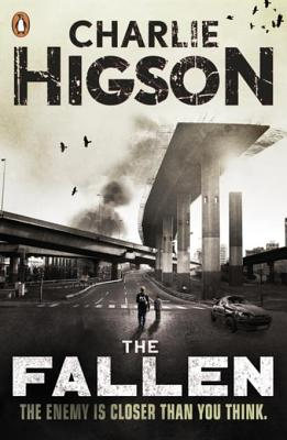 The Fallen - Higson, Charles