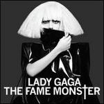 The Fame Monster [Picture Vinyl]