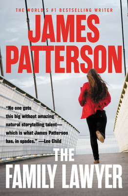 The Family Lawyer - Patterson, James