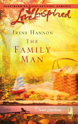 The Family Man - Hannon, Irene