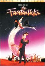 The Fantasticks - Michael Ritchie