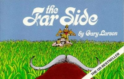 The Far Side -