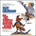 The Fastest Guitar Alive [Original Soundtrack]