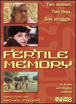 The Fertile Memory