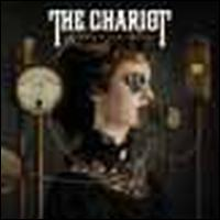 The Fiancee - The Chariot