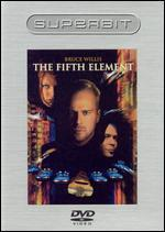 The Fifth Element [Superbit]