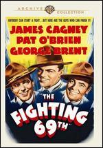 The Fighting 69th - William Keighley