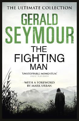 The Fighting Man - Seymour, Gerald