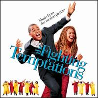 The Fighting Temptations - Original Soundtrack