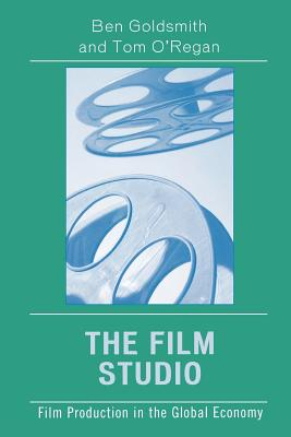 globalisation and the film industry Key words: globalisation, convergence, movie industry, digital games, power, cultural imperialism biographies: dr aphra kerr is a post-doctoral researcher.