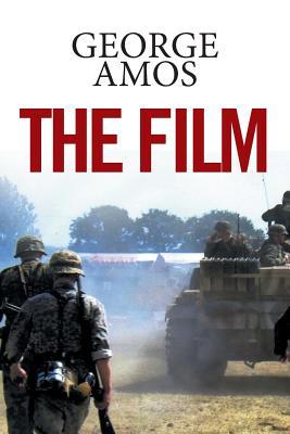 The Film - Amos, George