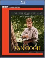 The Films of Maurice Pialat: Volume 3 - Van Gogh [Blu-ray]