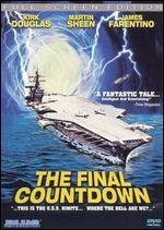 The Final Countdown [P&S]