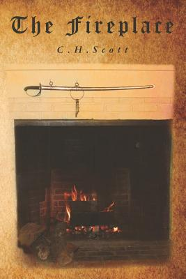 The Fireplace - Scott, C H