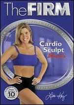 The Firm: Cardio Sculpt Blaster -
