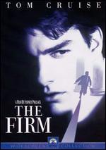 The Firm - Sydney Pollack