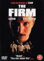 The Firm - Alan Clarke