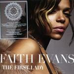 The First Lady [Bonus Track]