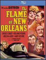 The Flame of New Orleans [Blu-ray] - René Clair