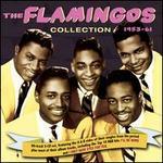 The Flamingos Collection, 1953-1961