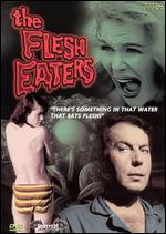 The Flesh Eaters - Jack Curtis