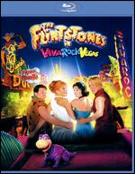 The Flintstones in Viva Rock Vegas [Blu-ray] - Brian Levant