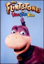 The Flintstones in Viva Rock Vegas - Brian Levant