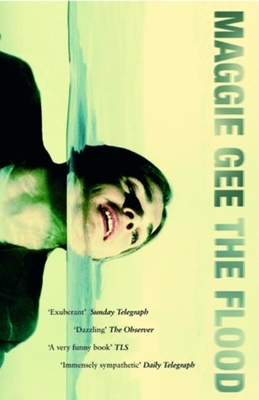 The Flood - Gee, Maggie