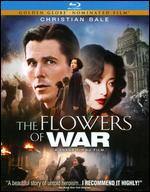 The Flowers of War [Blu-ray] - Zhang Yimou