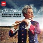 The Flute King [Deluxe Edition]