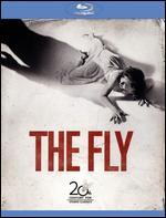 The Fly [Blu-ray] - Kurt Neumann