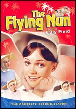 The Flying Nun: Season 02 -