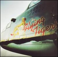 The Flying Tigers - Flying Tigers