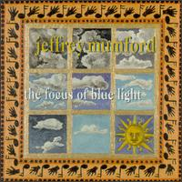 The Focus of Blue Light - André Emelianoff (cello); Aspen Wind Quintet; Barli Nugent (flute); Bruce Anderson (piano); Chris Komer (horn);...