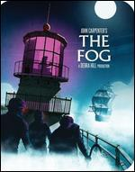 The Fog [SteelBook] [Limited Edition] [Blu-ray]