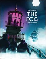 The Fog [SteelBook] [Limited Edition] [Blu-ray]