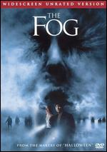 The Fog [WS & Unrated] - Rupert Wainwright