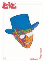 The Forever Changes Concert [DVD]